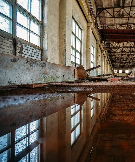 Water Damage Restoration Company in Lakewood, CO