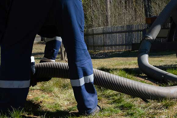 DWESRTrusted Service Sewage Cleanup Dallas TX